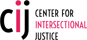 Center for Intersectional Justice
