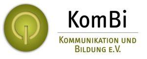 KomBi - Kommunikation und Bildung