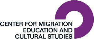Center for Migration Education and Cultural Studies (CMC) der Universität Oldenburg