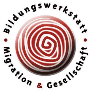 Bimig e.V - Bildungswerkstatt Migration & Gesellschaft